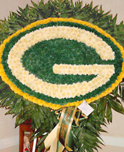 Greenbay Packers Emblem