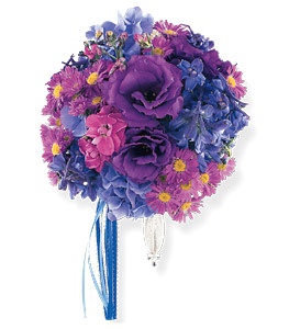 Bouquet1675Tlg.jpg