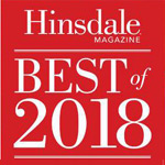 Best of Hinsdale 2018