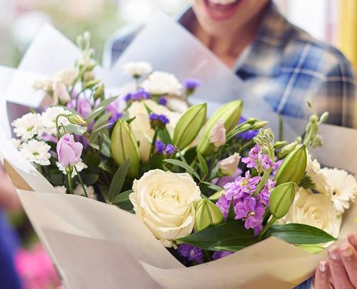 Elmhurst Flower Design