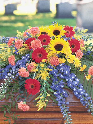 Local Flower Delivery on Detroit Funeral Homes Funeral Flowers Funeral Services   Photography