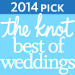 Best of Weddings 2014