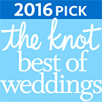 Best of Weddings 2016