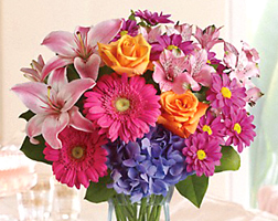 Chicago Florist Delivery