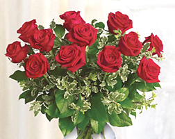 Nationwide Florist Delivery
