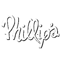 Phillip's Flowers Chicago Florist Online
