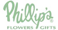 Phillip's Flowers & Gifts Online Florist