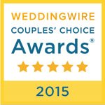 Brides Choice 2015