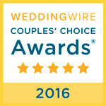 Brides Choice 2016