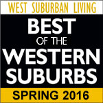 Best of the West 2016